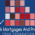 Self Certified Mortgage (@selfcertifieduk) Avatar