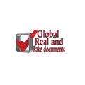 GlobalRealandFakeDocuments (@globaldocuments) Avatar