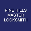 Pine Hills Master Locksmith (@pinehillslocks21) Avatar