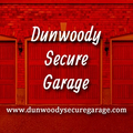 Dunwoody Secure Garage (@dunwoodysecuregarage21) Avatar