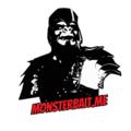 Monsterbait (@monsterbait) Avatar