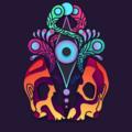 Hypnagogist (@hypnagogist) Avatar
