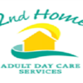 2nd Home Adult Day Care Services (@daycareservice) Avatar