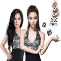 live poker indonesia (@janicelstroutha) Avatar