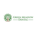 Green Meadow Dental (@greenmeadow_dental) Avatar