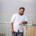 Krishna Kokila (@optimistic_mortal) Avatar