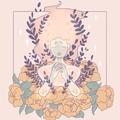 Malina ✨🌱 (@doodlesbymalina) Avatar