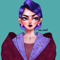 @viola_odorata1 Avatar