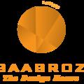 Baabroz (@baabroz) Avatar