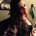Rachel Monterrey (@rachel_monterrey) Avatar