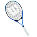 Best women tennis racket (@bestwomentennisrackets) Avatar