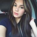 Feilicia  (@feiliciamilana) Avatar