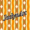 JaclynArt (@jaclynart) Avatar