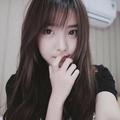 nguyễn ánh (@quynhnga9065) Avatar