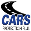 Cars Protection Plus (@carsprotection12) Avatar
