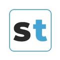 Stori (@storifytimes) Avatar