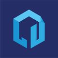 Logodrill (@logodrill) Avatar