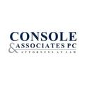 Console and Associates P.C. (@consoleandassociates) Avatar