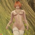 Sheeana (@sheeana) Avatar