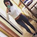 (@michelle_bolivia) Avatar