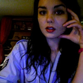 (@christin_lesotho) Avatar