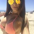 Nicole Belize (@nicole_belize) Avatar