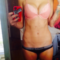 Kelly Belgium (@kelly_belgium) Avatar