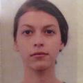 AnaKaren Ortiz Varela (@ana111111) Avatar
