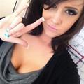 (@lisa_nicaragua) Avatar