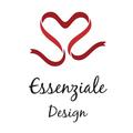 Essenziale Design Fotografia (@essenziale_dsgn) Avatar