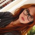 Larissa Cyprus (@larissa_cyprus) Avatar