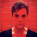 Mary Cosola (@mcosola) Avatar