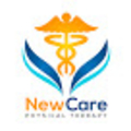 NewCare Physical Therapy, LLC. (@newcarept) Avatar