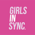 girlsinsync (@girlsinsyncprints) Avatar