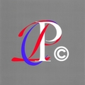 Parent Company © (@parentcompanyc) Avatar