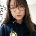 SeoJin (@bitterly) Avatar
