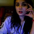 Brenda Houston (@brenda_houston) Avatar