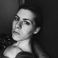 jeanne d'argh (@spaetabends) Avatar