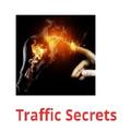 Traffic Secrets (@trafficsecretsetup) Avatar