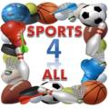 All Sports TV Channel Live Streaming (@allsportstvchannellivestreaming) Avatar