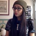 Robyn ✞♡ (@hellgirl) Avatar