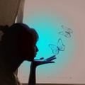 Rana (@ranahass) Avatar
