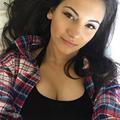 Annette United Arab Emirates (@annette_united_arab_emirates) Avatar