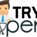 tryexperts (@tryexperts) Avatar