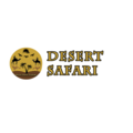 Dubai Tours (@desertsafaripackages) Avatar