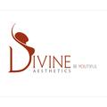 Divine Cosmetic  (@divinecosmetic) Avatar