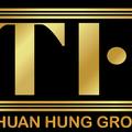 Các dự án Bất động sản Tphcm cân hô (@qhungbanvietland) Avatar