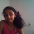 geeta (@gtmeena54) Avatar