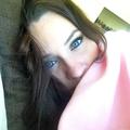 Cynthia Tashkent (@cynthia_tashkent) Avatar