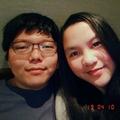 Mia UPang Yoneyama (@asiaraim) Avatar